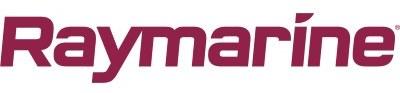 Raymarine Marine Electronics Australia