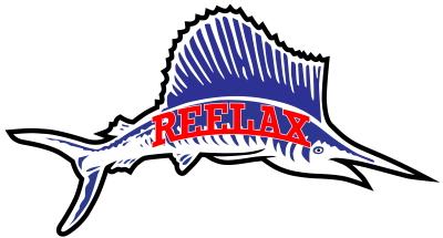 Reelax Game Fishing Gear Australia